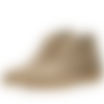 Sand Suede 26138235 Originals Desert Boot