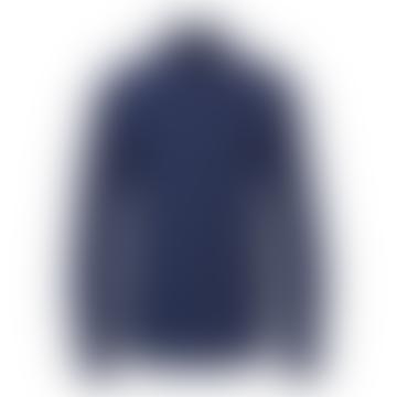 Sapphire Konrad Shirt - 9419020