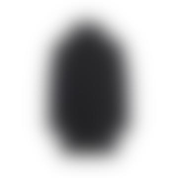 Black PI100UL-11121-9300 Laminar 2 Layers Parka