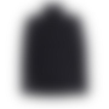 Dark Navy PC0102U-33187-9290 Lana Cotta Jacket