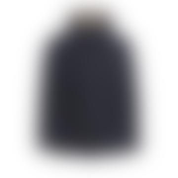 Blue PI0554U-12004-9200 Nylon Chamonix Jacket