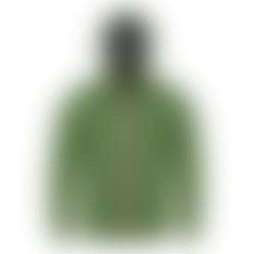 Green Cactus Jacq Plus Dot Mens Jacket