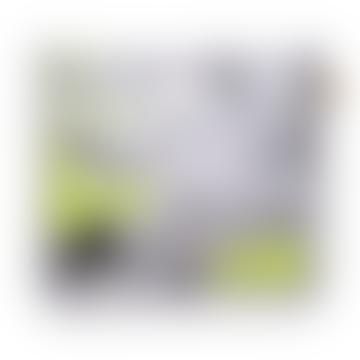 Panier de rangement Moomin à l'état sauvage