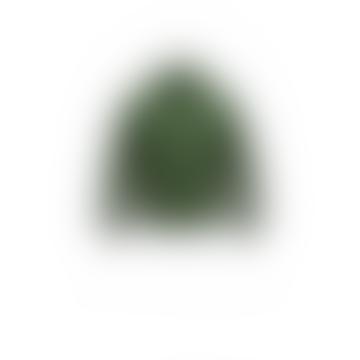 Herno 7 Denari Bomber Green