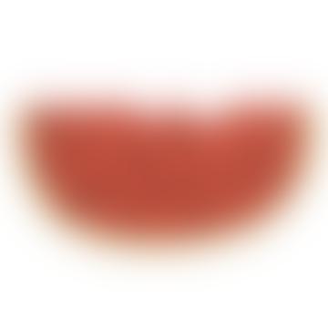 Jouet de bain en forme de pastèque
