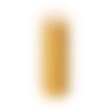 Mustard 500ml Day Off Tumbler