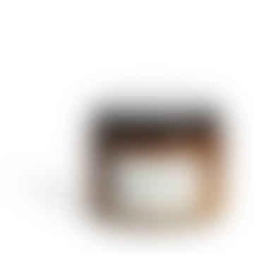 500 Ml 17.5 Oz Large Soy Wax Smoke Musk Candle