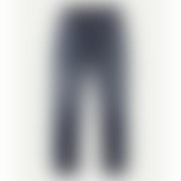 Indigo Nudie Jeans Fearless Freddie Jeppe Replica L32