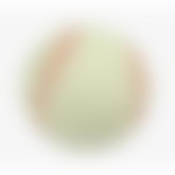 Legami Anti Stress Ball Baseball