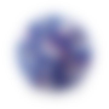 13cm Naturkautschuk Einhorn Ball