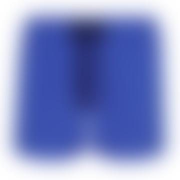 Vilebrequin Man Swin Short Royal Blue