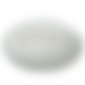 40 x 65cm Large White Norm 03 Lamp