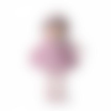 XL Flower Tendresse Doll