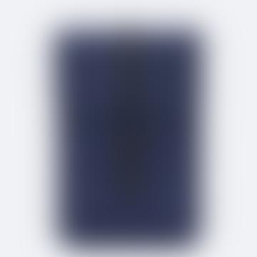 Blue Backpack Mini