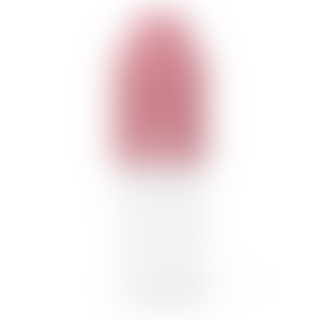 50cL Medium Rose Blush MB Positive Reusable Bottle