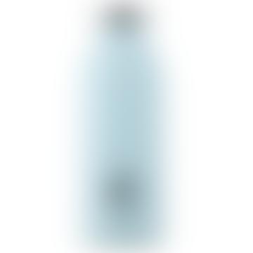 24Bottles 500ml Cloud Blue Clima Bottle