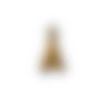 Macon & Lesquoy  Eiffel Tower Brooch