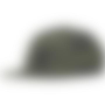 Vissla Camo Lay Day Hat
