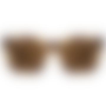Nancy Hornet Sunglasses