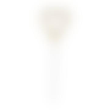 Meri Meri Large Gold Sparkler Star Candle