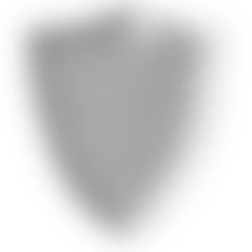 Lot de 8 plaques de bouclier chevaliers