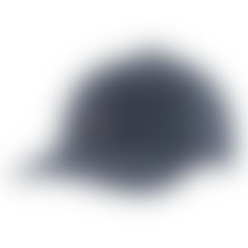 P-6 Label Trad Cap Dolomite Blue
