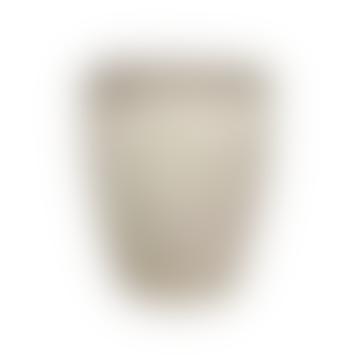 Nordic Sand Espresso Mug