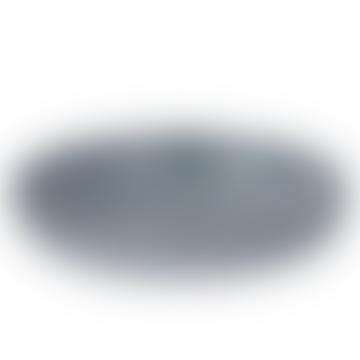 Nordic Sea 14533033 Stoneware Bowl