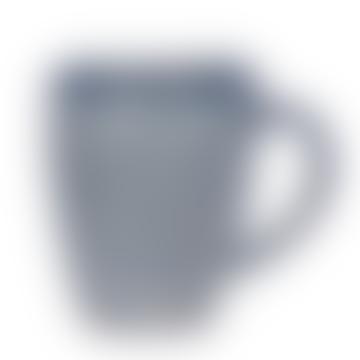 Nordic Sea 14531565 Mug With Handle