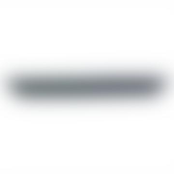 Blurry Dictation Bracelet