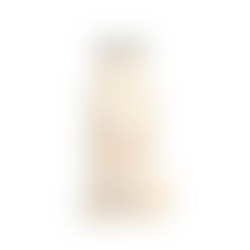 Meri Meri Milk Bottle Baby Rattle