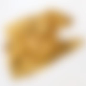 Golden Birch Scarf