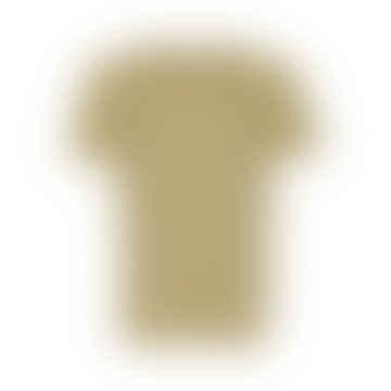 Anerkjendt Sol Power Ralf T Shirt