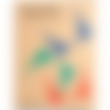 Phaidon Herman Miller A Way Of Living