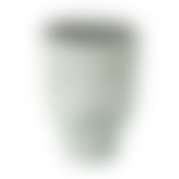 Monocle Ceramic Vase