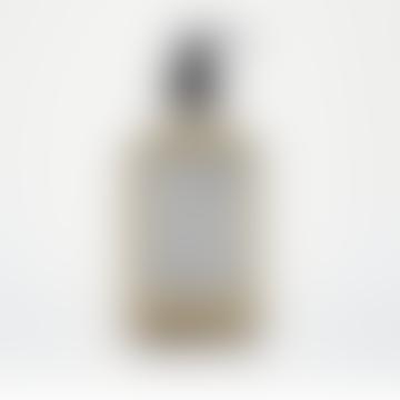 375ml Natural Apothecary Shampoo