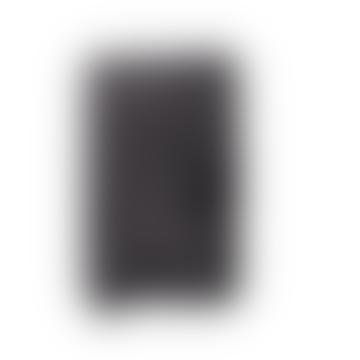 Secrid Miniwallet Nile Black