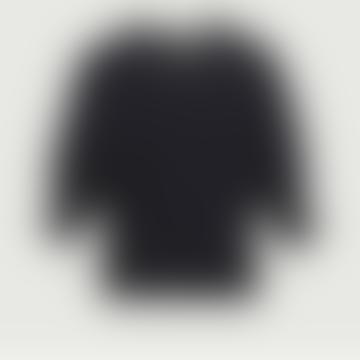 Black Nea Sweater