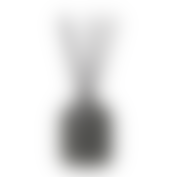 Pure Spa Kyoto Yume Room Fragrance Diffuser Set 100ml