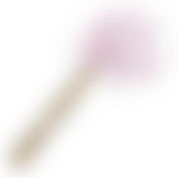 Le grand sexe rose déjoué en or révèle des confettis Oh Baby Cannon Shooter