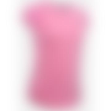 Streaker 2.0 Shift Short Sleeve Pink T Shirt