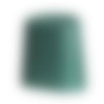 Green Relish Pp Stool
