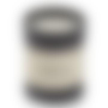 Humdakin Yucca Scented Candles