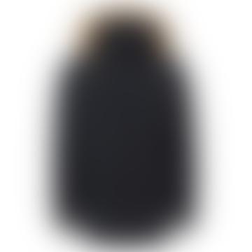 Napapijri Superlight Skidoo Black