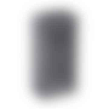 Brick Vase Grey