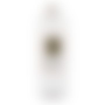 150ml Mystical Patchouli Fragrance Diffuser Refill