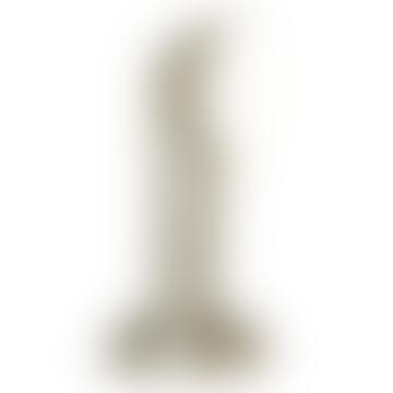Steamer Funnel Lamp