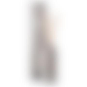 150ml Patchouli Mystique Fragrance Diffuser