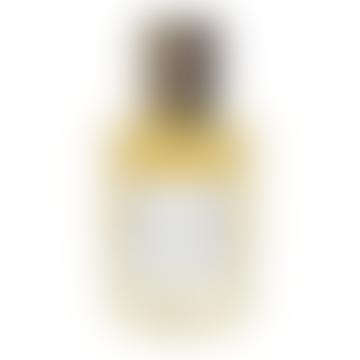 100ml New Muda EDP Perfume