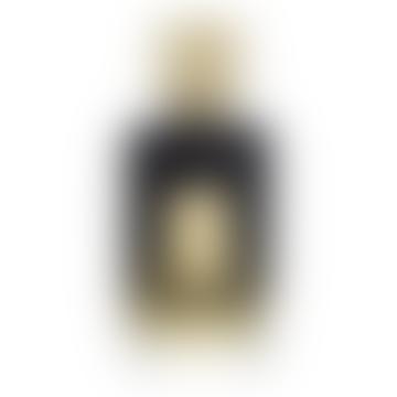 EX NIHILO 100ml Amber Sky Perfume